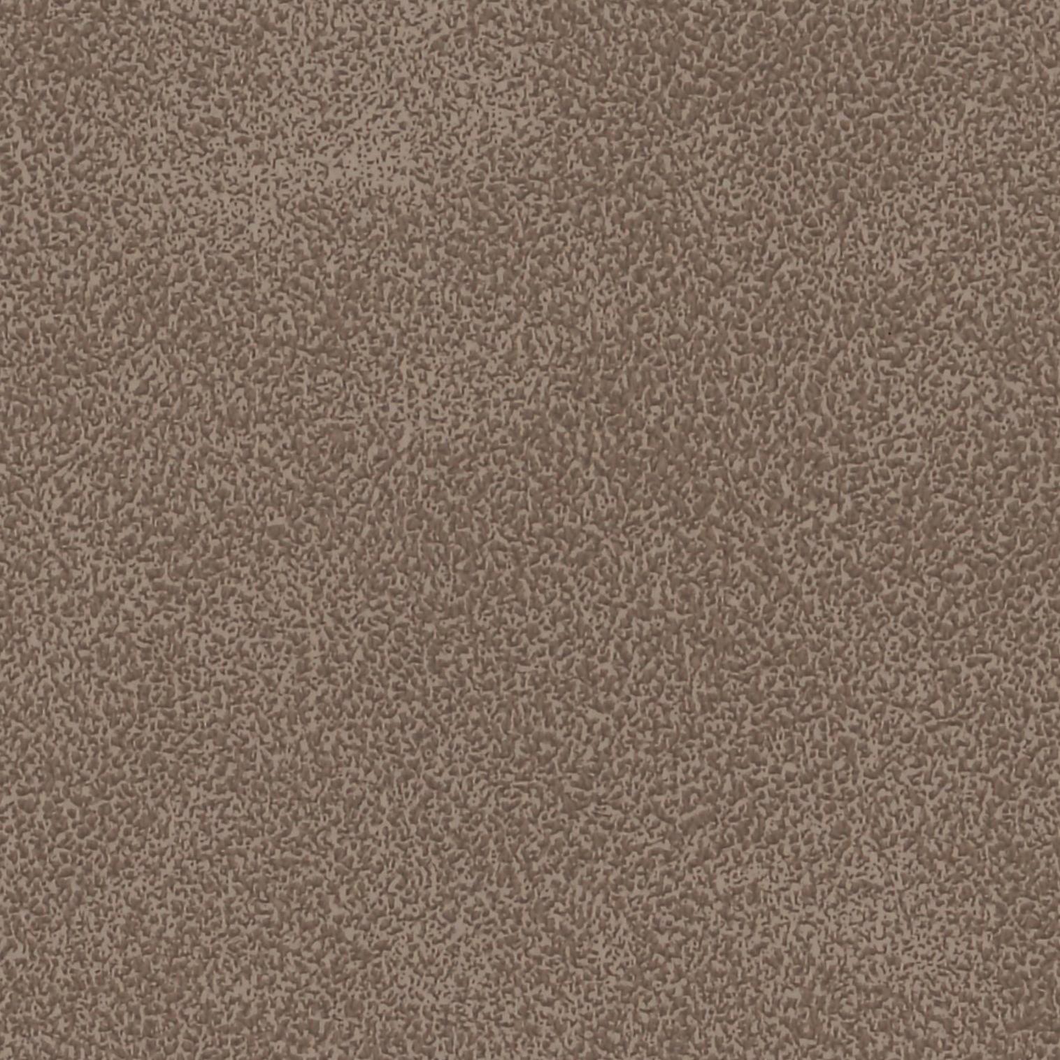 Sedie E Tavoli Manzano cat. b denver - ellero sedie | produzione e vendita sedie e
