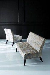 Ilenia_chair_sofa