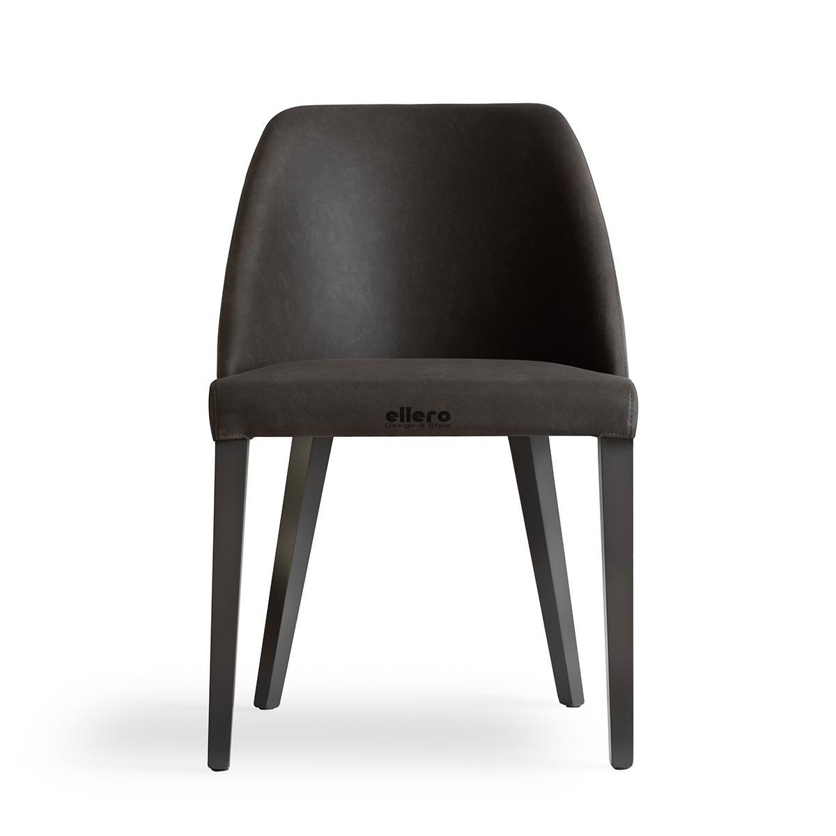 Avenue_chair