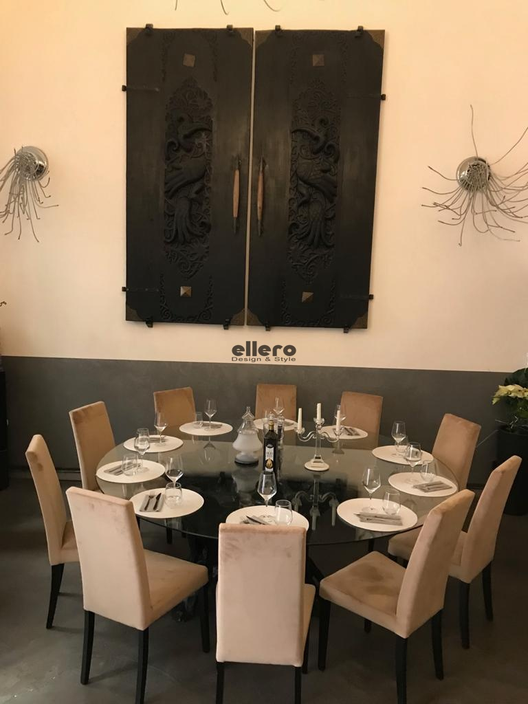 Bandiera_Gialla_Trieste_Friuli_Venezia_Giulia_Italia_Tiziana_chair