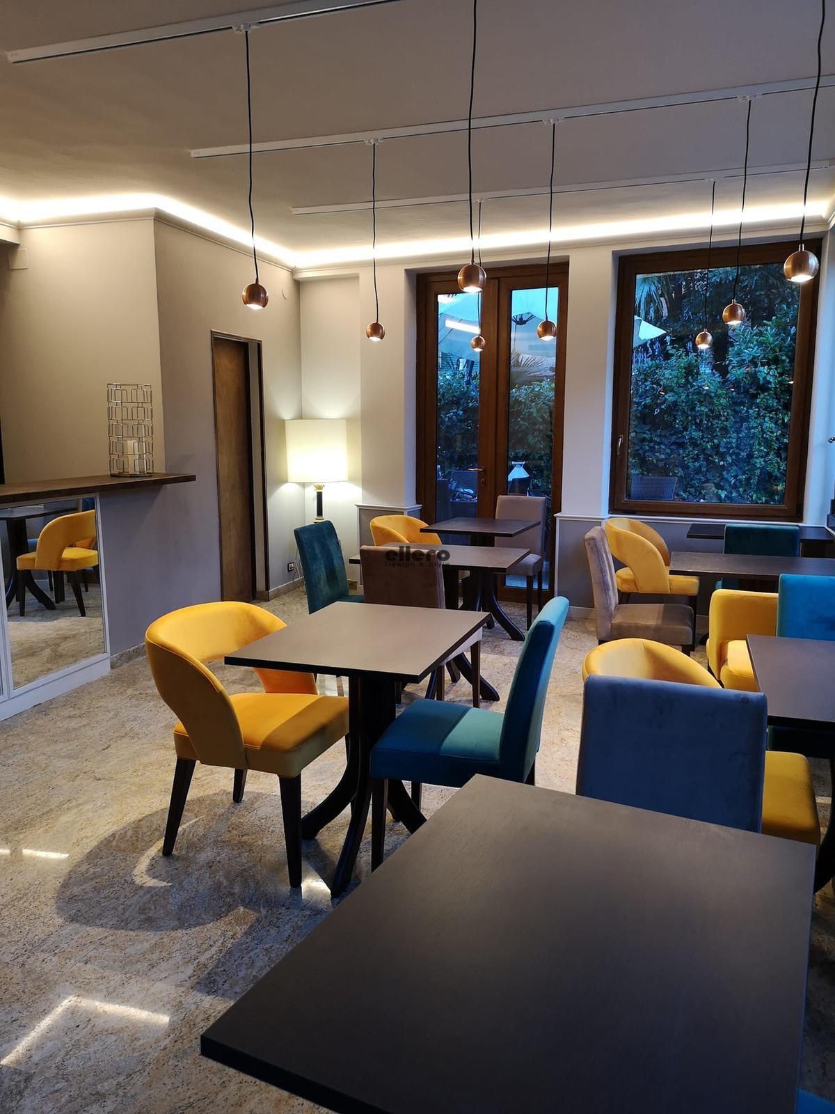 Bessy_armchair_Lory_chair_Hotel_Villa_Stella_Lido_di_Venezia2