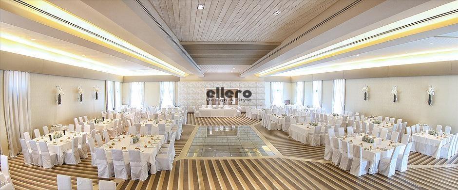 Calderoni-Martini-Resort-Sedia-Tiziana-con-vestito4