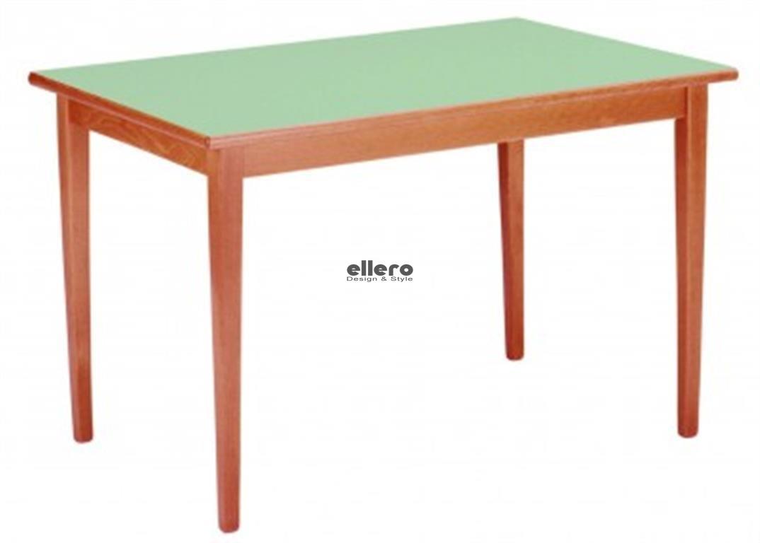 Sedie E Tavoli Manzano tavoli, piani e basamenti: fusto tavolo gamba conico quadra