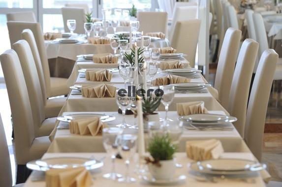 Hotel-Excelsior-Bibione-Sedia-Tiziana