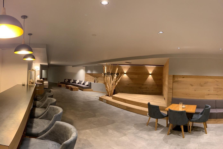 Hotel_Al_Lago_Lavarone_Trentino_Italia_Sedia_e_Sgabello_Basic