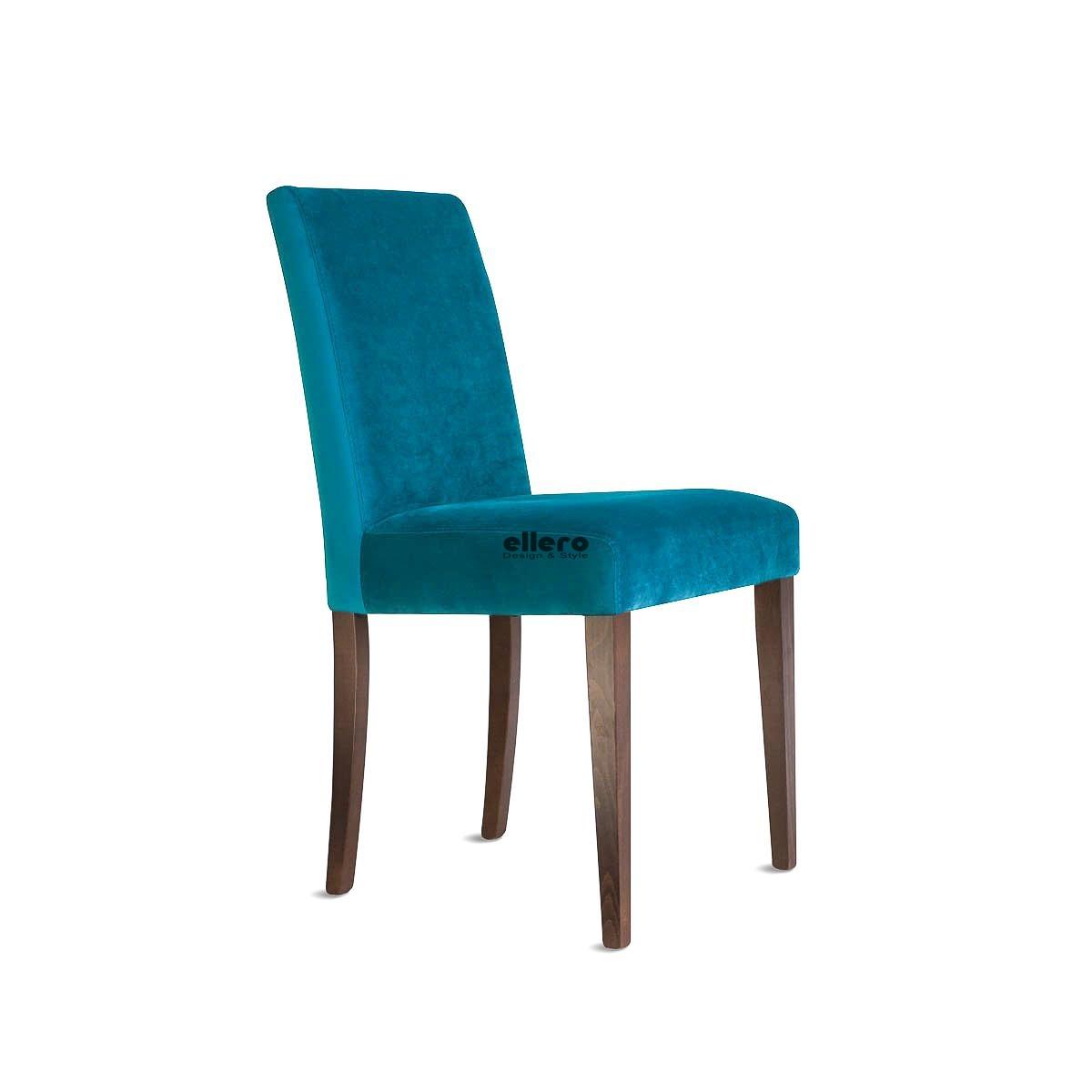 Sedie E Tavoli Manzano sedie per hotel e alberghi: *lory
