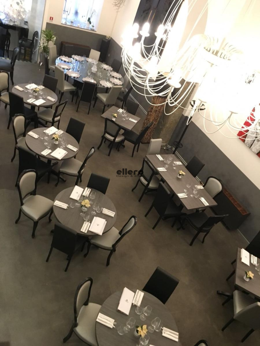 Ristorante-Celestino-Trieste-Italia-Tiziana-chair-Sissy-chair-borchie-Laminated-Top-B45-DUN8
