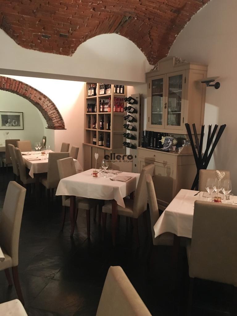 Ristorante_Il_Bagatto_Loano_Savona_Italia_Tiziana_chair