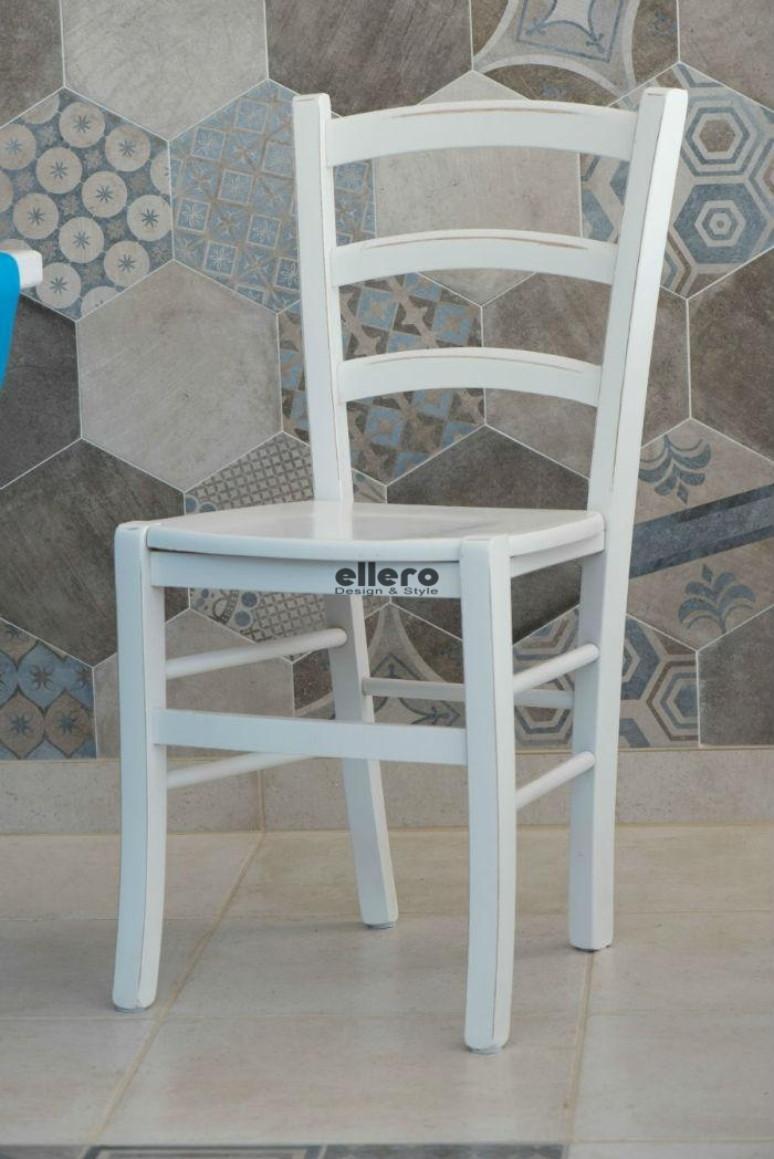 Romea-chair-effetto-consumato-BB-Le-Gemelle-Gallipoli