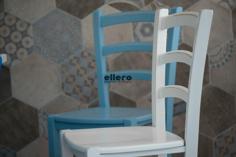 Romea-chairs-BB-Le-Gemelle-Gallipoli-Italy
