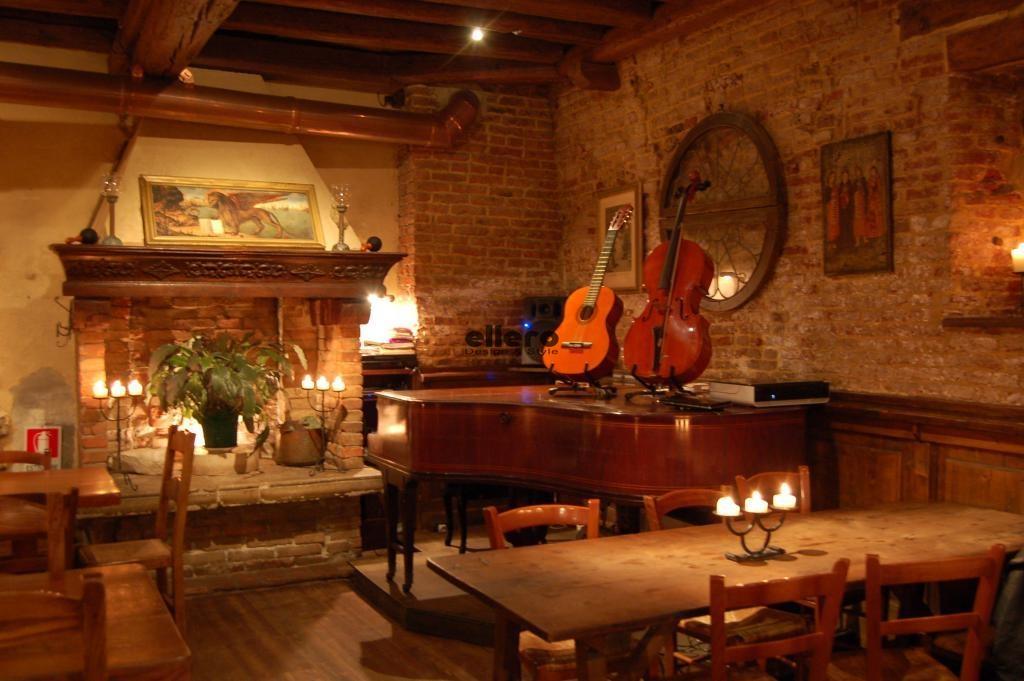 Taverna-del-Campiello-Remer-Venezia-Romea-chair