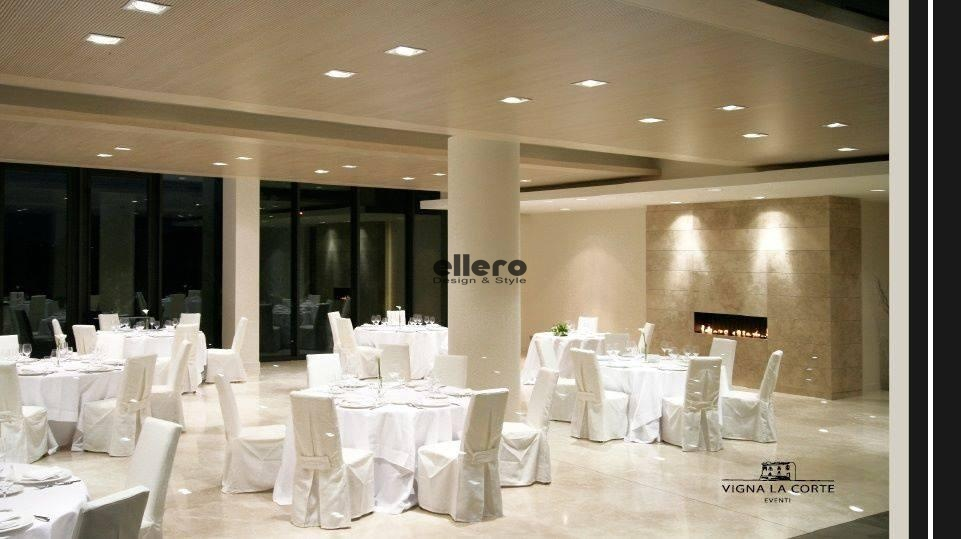 Vigna-La-Corte-Avellino-sala-wedding-Sedia-Tiziana2