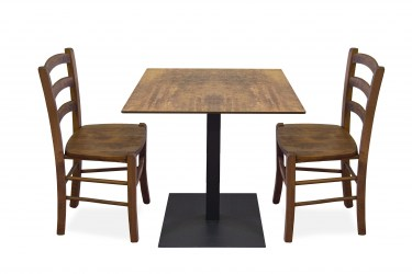 Romea_rust_table