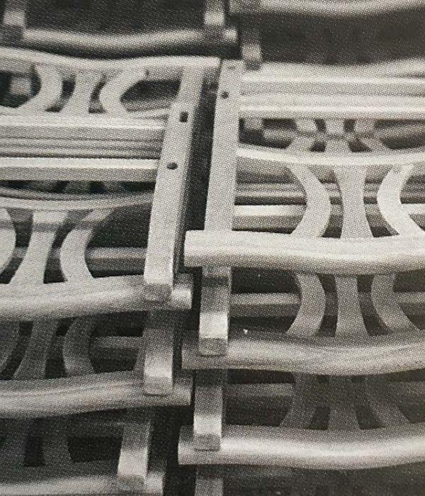 Azienda ellero sedie produzione e vendita sedie for Produzione sedie