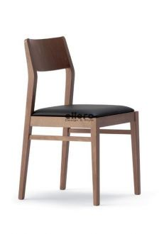 Sedie ellero sedie produzione e vendita sedie e tavoli for Sedie legno moderne
