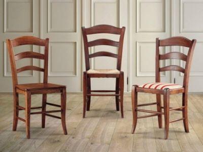 home ellero sedie produzione e vendita sedie