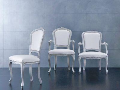 Home ellero sedie produzione e vendita sedie for Seggiole moderne